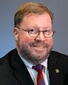 Russell Lavitt