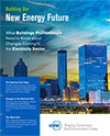 new_energy_future_web_061518-cover-100x124.jpg