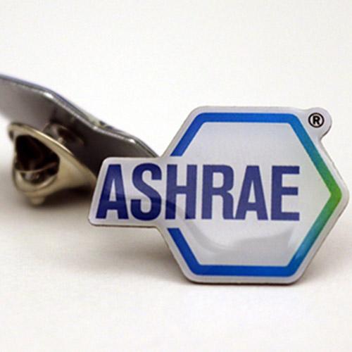 ASHRAE Merchandise