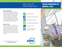 Young-Engineers-in-ASHRAE-Guide.jpg