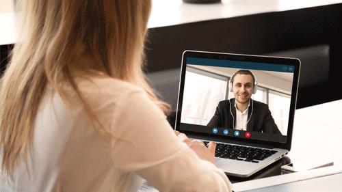 Online Instructor-Led Training