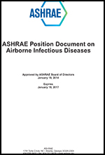 Airborne Infectious Diseases-150x221.jpg